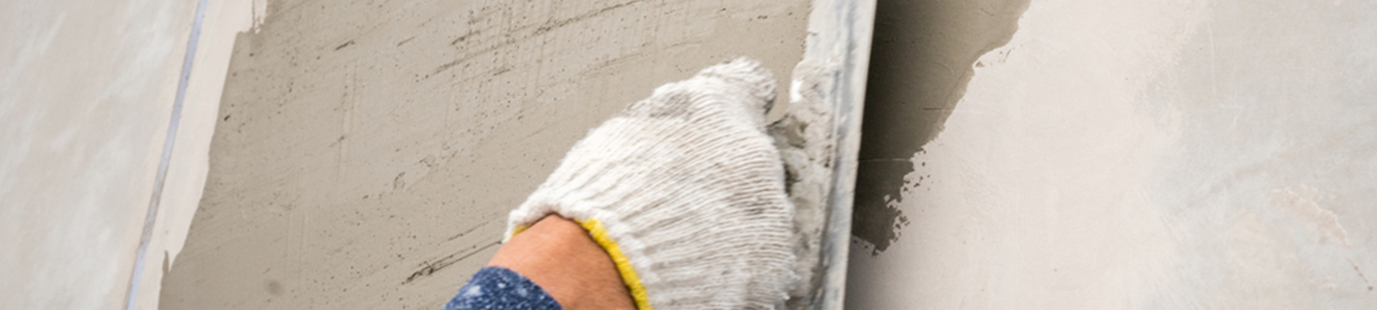 plasterers in sheffield